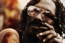 Новый клип Снупа Лайона (Snoop Lion) – Ashtrays and Heartbreaks