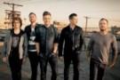 Новый клип OneRepublic – Counting Stars