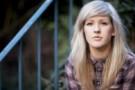 Новый клип Элли Гулдинг (Ellie Goulding) – Tessellate