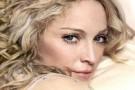 Мадонна: «Для нового альбома мне нужны самые безумные люди!»