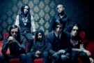 Новый клип Motionless In White – A.M.E.R.I.C.A.