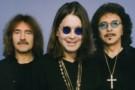 Новый клип Black Sabbath – God Is Dead?