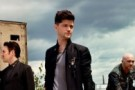 Новый клип The Script – Millionaires
