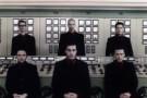 Rammstein – новый альбом и концертное DVD