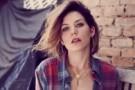 Новый клип Скайлар Грей (Skylar Grey) – Wear Me Out
