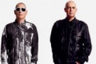 Новый клип Pet Shop Boys – Vocal
