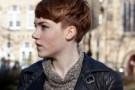 Новый клип Клоуи Хаул (Chloe Howl) – No Strings
