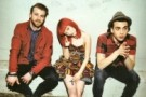 Новый клип Paramore – Anklebiters