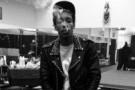 Новый клип Уиза Калифы (Wiz Khalifa) – Old Chanel