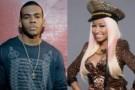 Новый клип Марио (Mario) и Никки Минаж (Nicki Minaj) – Somebody Else