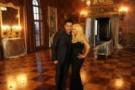 Новый клип Алехандро Фернандеса (Alejandro Fernandez) и Кристины агилеры (Christina Aguilera) – Hoy Tengo Ganas de Ti
