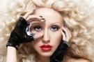 Клип Christina Aguilera — Not Myself Tonight признан худшим клипом 2010 года