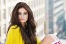Новый клип Селены Гомез (Selena Gomez) – Birthday