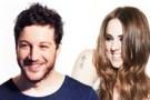 Новый клип Мэтта Кардла (Matt Cardle) и Мелани Си (Melanie C) – Loving You