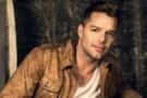Новый клип Рики Мартина (Ricky Martin) – Come With Me