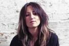 Новый клип Кэйти Танстолл (KT Tunstall) – Invisible Empire
