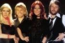 ABBA сыграют на королевской свадьбе?