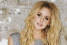 Новый клип Дайаны Викерс (Diana Vickers) – Music To Make Boys Cry