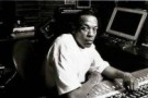 Новый трек Dr. Dre – Syllables