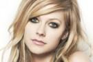 Новый клип Аврил Лавин (Avril Lavigne) – Rock N Roll