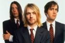 Новый клип Nirvana – Heart-Shaped Box