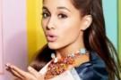 Новый клип Арианы Гранде (Ariana Grande) – Baby I