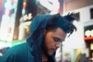 Новый клип Уикенда (The Weeknd) – Live For