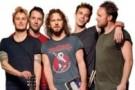 Новый клип Pearl Jam – Sirens
