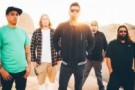 Новый клип Deftones – Romantic Dreams