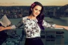 Новый сингл Кэти Перри (Katy Perry) – Dark Horse
