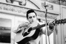 Новый релиз от Джонни Кэша (Johnny Cash)