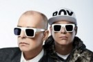 Новый клип Pet Shop Boys – Thursday