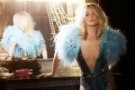 Новый клип Бритни Спирс (Britney Spears) – Work Bitch