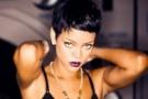 Новый клип Рианны (Rihanna) – Pour It Up