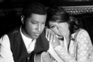 Новый клип Тони Брэкстон (Toni Braxton) и Бэбифейса (Babyface) – Hurt You