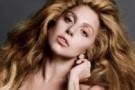 Новый клип Леди Гага (Lady GaGa) – Aura