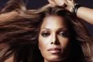 Джанет Джексон (Janet Jackson) выпустит сборник лучших хитов