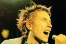 John Lydon намекает на возможное воссоединение Sex Pistols