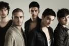 Новый клип The Wanted – Show Me Love (America)