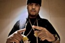Новый клип French Montana – Gifted