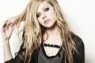 Новый клип Аврил Лавинь (Avril Lavigne) – Let Me Go