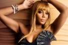 Новый клип Теймар Брэкстон (Tamar Braxton) – Hot Sugar