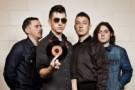Новый клип Arctic Monkeys – One For The Road