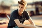 Новый клип Джастина Бибера (Justin Bieber) – Hold Tight