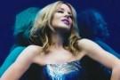 Новый тур Kylie Minogue станет одним из самых технически совершенных