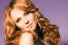 Новый клип Альбины Джанабаевой – «Надоели»