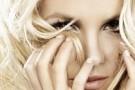 Новый сингл Britney Spears – Hold It Against Me