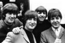 Новый клип The Beatles – Words Of Love