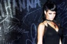 Новый клип Рианны (Rihanna) – What Now