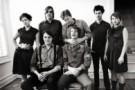 Новый клип Arcade Fire – Afterlife